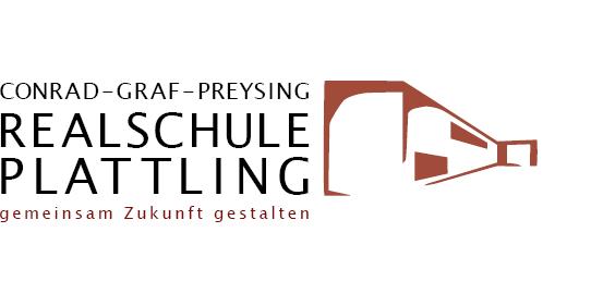 Conrad-Graf-Preysing-Realschule