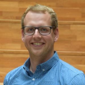 Alexander Lentner